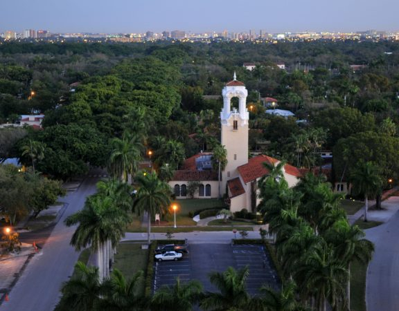 Why Do You Love Your Coral Gables Home
