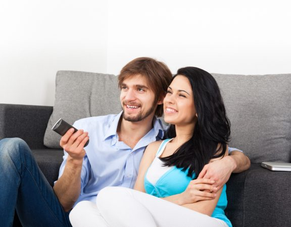 Romantic Flicks for Windermere Homeowners