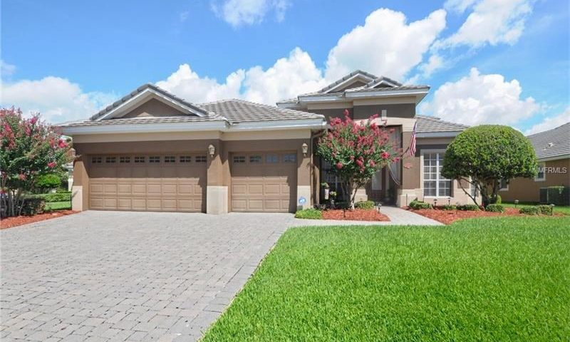 windermere home for sale