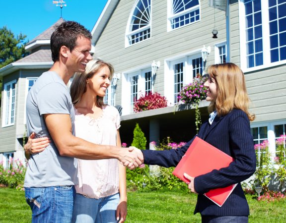 How to Pick a Boca Raton Real Estate Professional