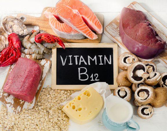 boca raton Homeowners Need to Increase Their B12 Intake