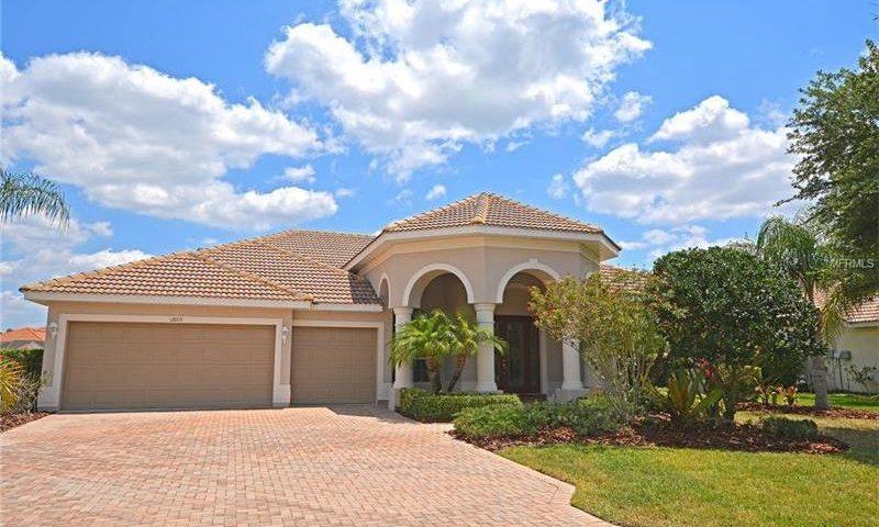 bradenton home for sale