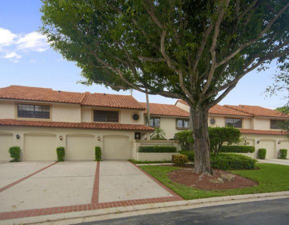 Home for Sale - 7758 La Mirada Drive, Boca Raton, FL photo