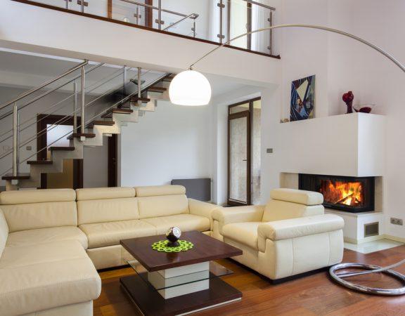 Aventura home for sale