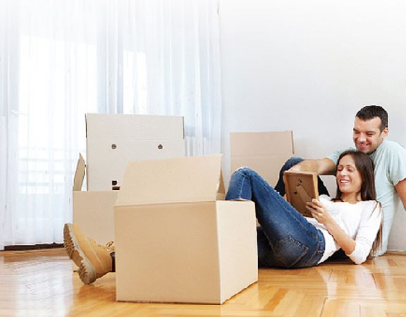 first-time-homeowners-tips