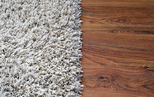Which Flooring Is Best For You Hardwood Or Carpet