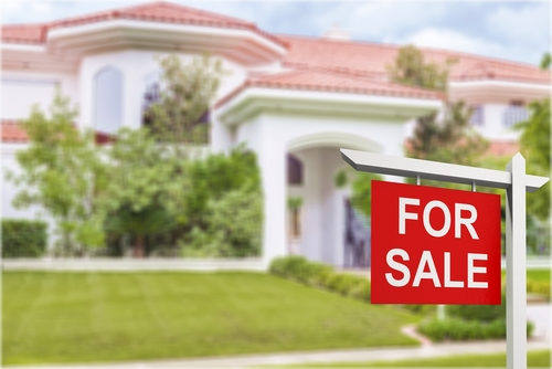 homes for sale in Coral Springs
