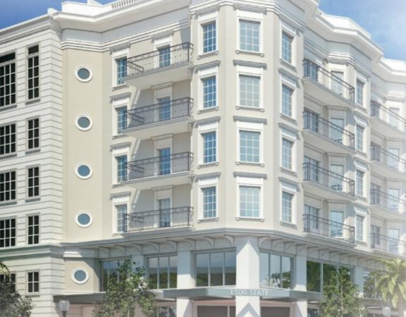1500 State Street Sarasota Homes for Sale