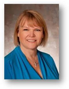 Carol Prezioso, Vero Beach Real Estate