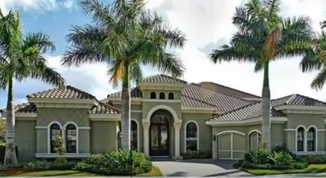 Naples Luxury Homes 7514 Hogan Ct