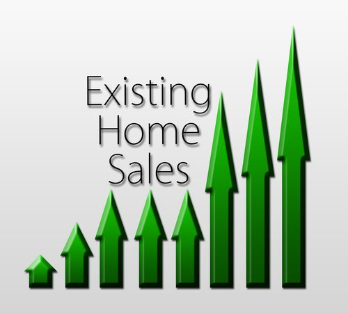 Existing Home Sales in Coral Springs Homes for Sale