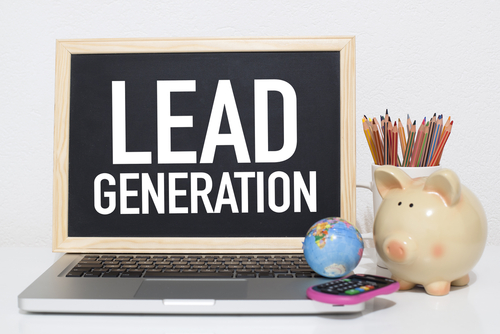 Lead Generation for Coral Gables Luxury Homes