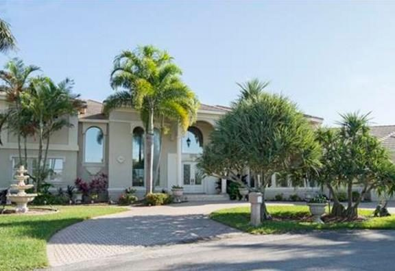 Cape Coral Luxury Homes_3 in 33904