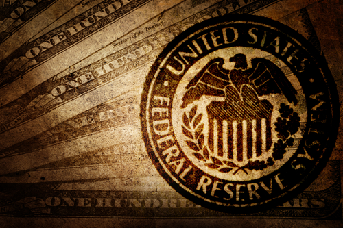 Fort Lauderdale Luxury Homes Federal Reserve Interest Rates
