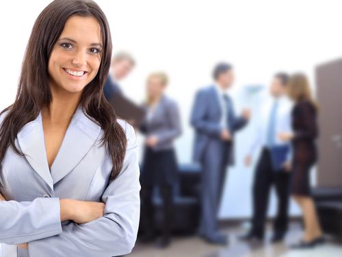 Boca Raton Luxury Homes Women Finance Better
