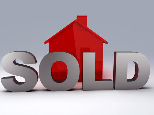 Coral Gables Homes for Sale Sold