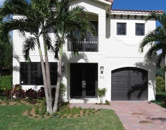 Coral Gables Luxury Homes 1513 Algardi