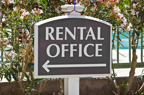 Coral Springs real estate rentals