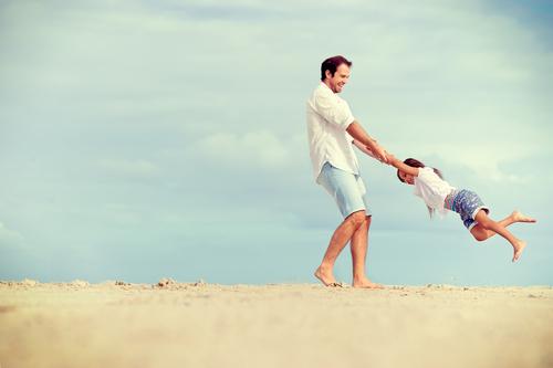 Delray Beach real estate healthier lifestyle