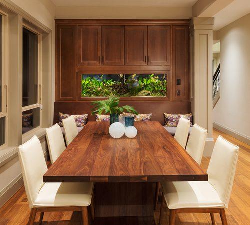 Fort Lauderdale Luxury Homes Staging Secrets