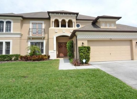 Homes for Sale in Oviedo 940 Country Charm Circle