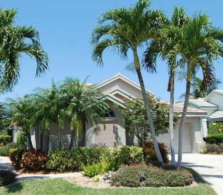 Jupiter Luxury Homes 3831 Shearwater