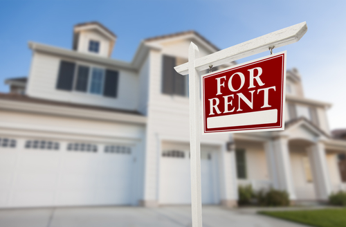 Orlando Luxury Homes for Rent