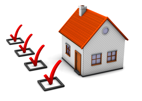 Oviedo Real Estate Home Maintenance Checklist