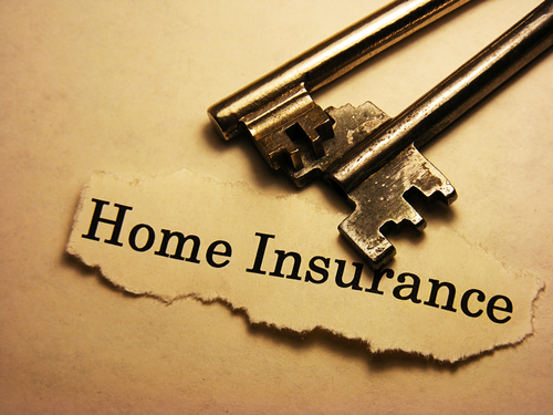 Oviedo Real Estate and Home Insurance