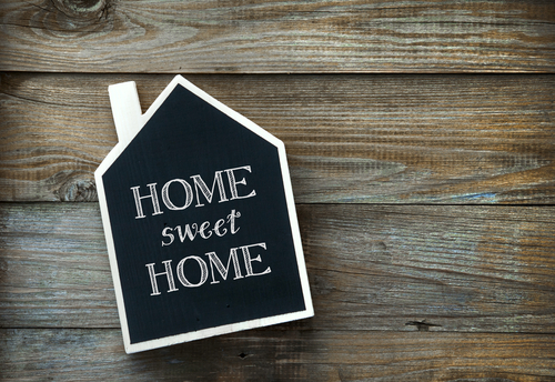 Why We Buy Homes for Sale in Coral Springs