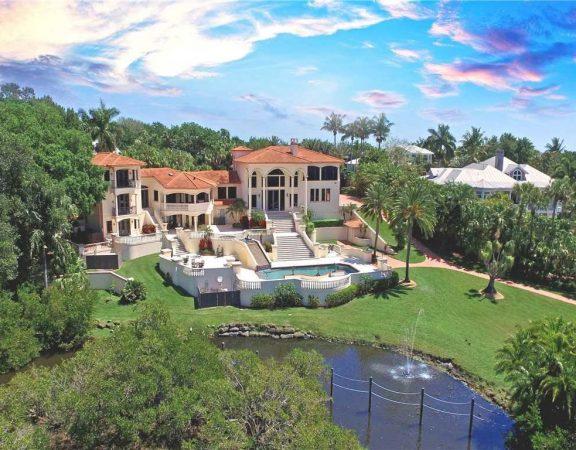 Anne Schmidt Group Property