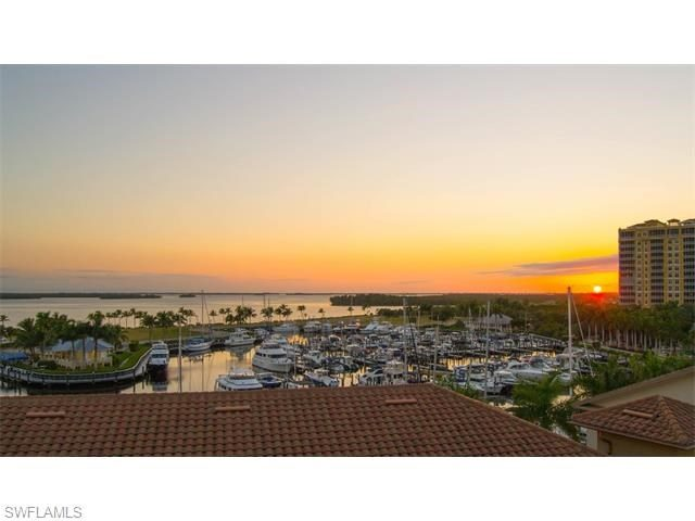 Cape Coral Luxury Homes 6081 Silver King Blvd Unit 1203