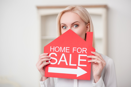 Homes for sale in Orlando need to reach renters