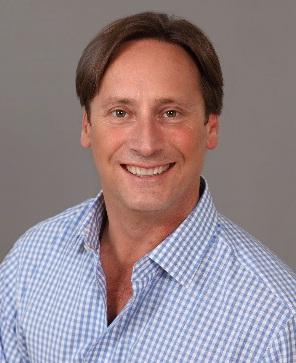 David Marulli