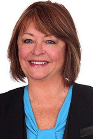 Karen Pressley