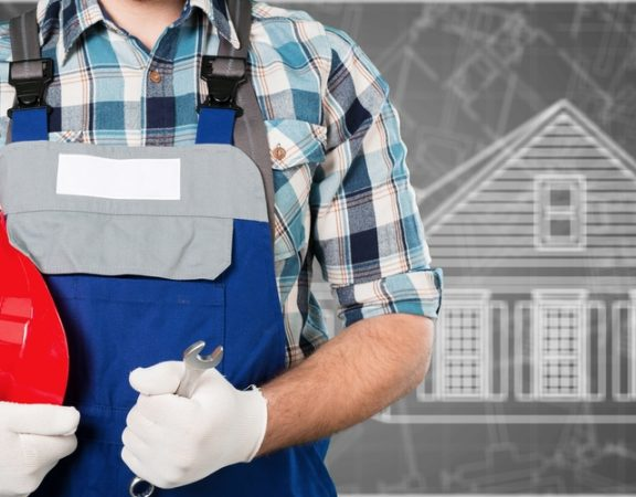 Become a Hands-On Boca Raton Homeowner