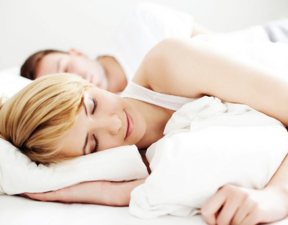 Gain More Restful Sleep in Your Oviedo Home