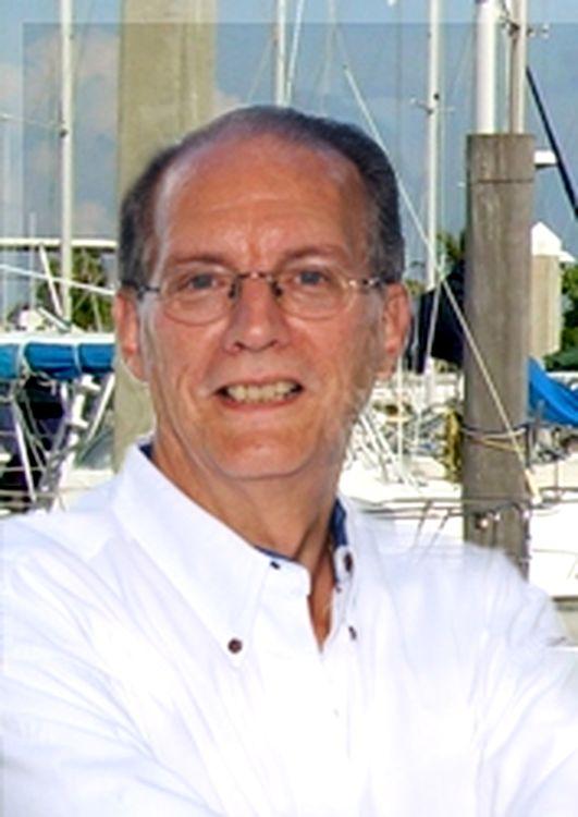 Juan Verrgez