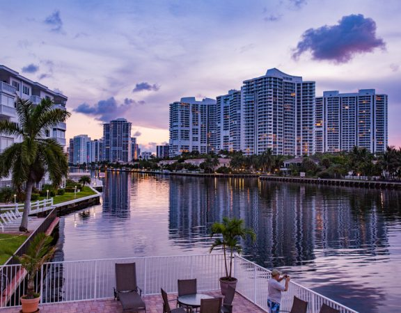 Exploring Delray Beach Real Estate
