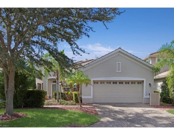 9639 for sale fort myers