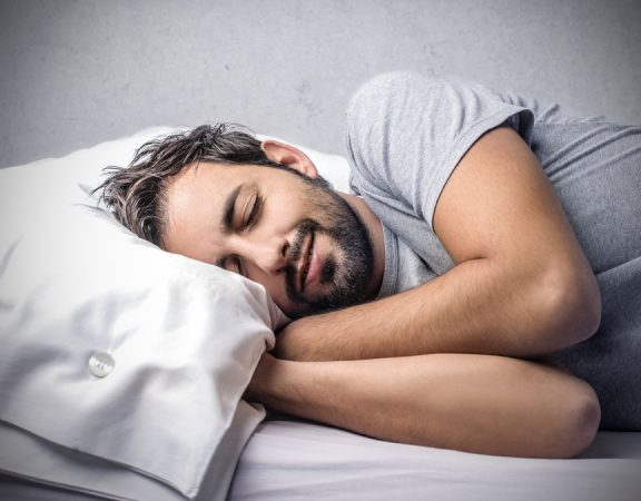 Get Better Sleep in Your Coral Springs Home