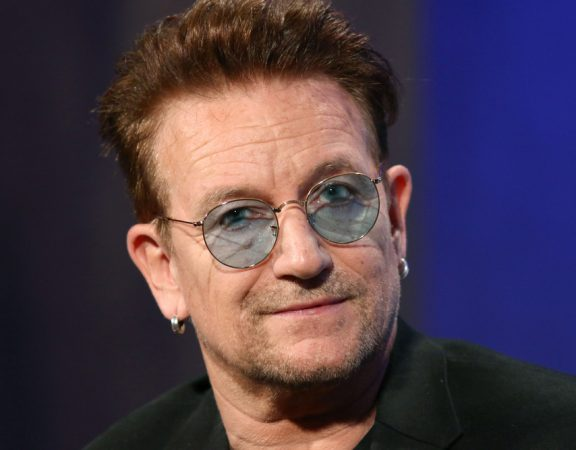 Hear U2's Voice in Coral Springs Homes