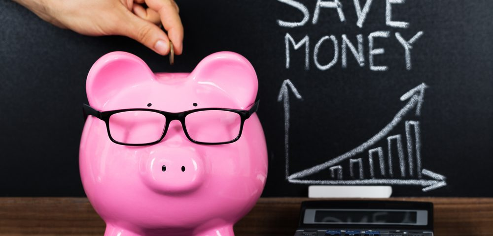 Money Saving Tips for Fort Myers Homeowners