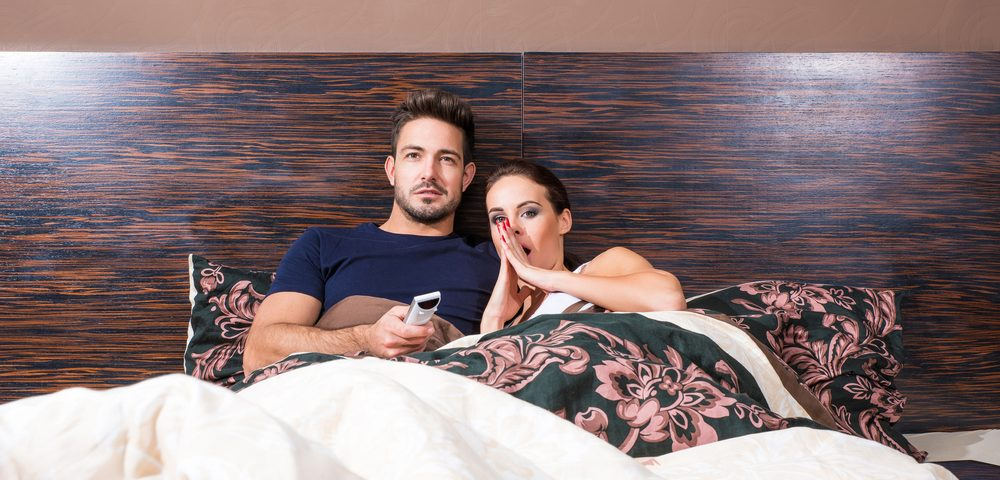 Romantic Films for Stuart Homeowners on Valentine's