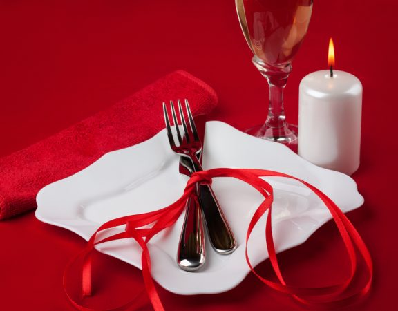 Valentine's Day Ideas for Delray Beach Homeowners