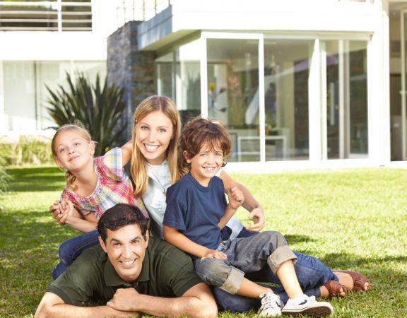 Choosing the Right Palm Beach Gardens Home