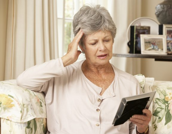 Coral Gables Homeowners Improve Their Memory Skills