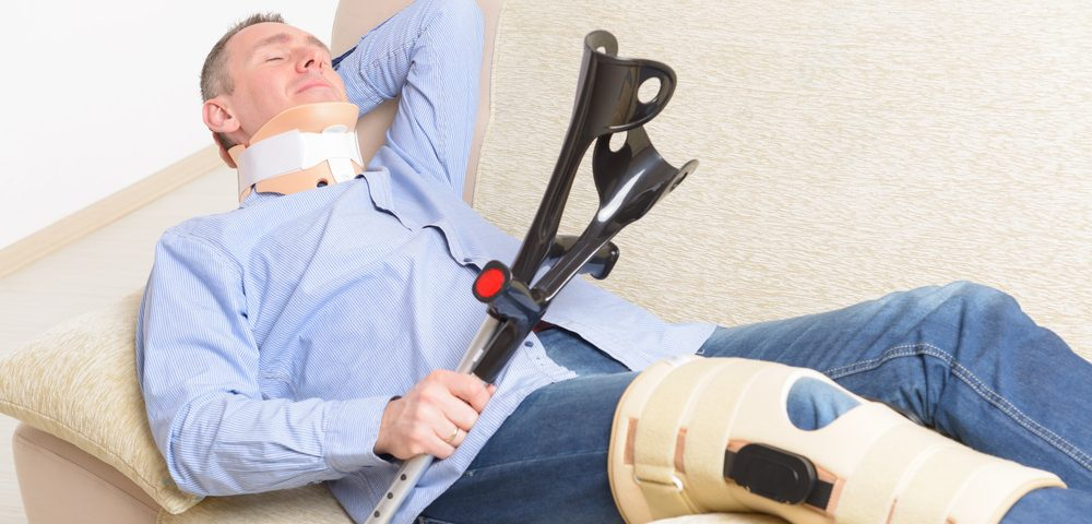 Decrease Dangers in Your Cape Coral Home