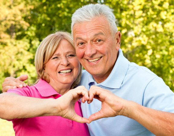 How Coral Gables Homeowners Get Healthier Hearts