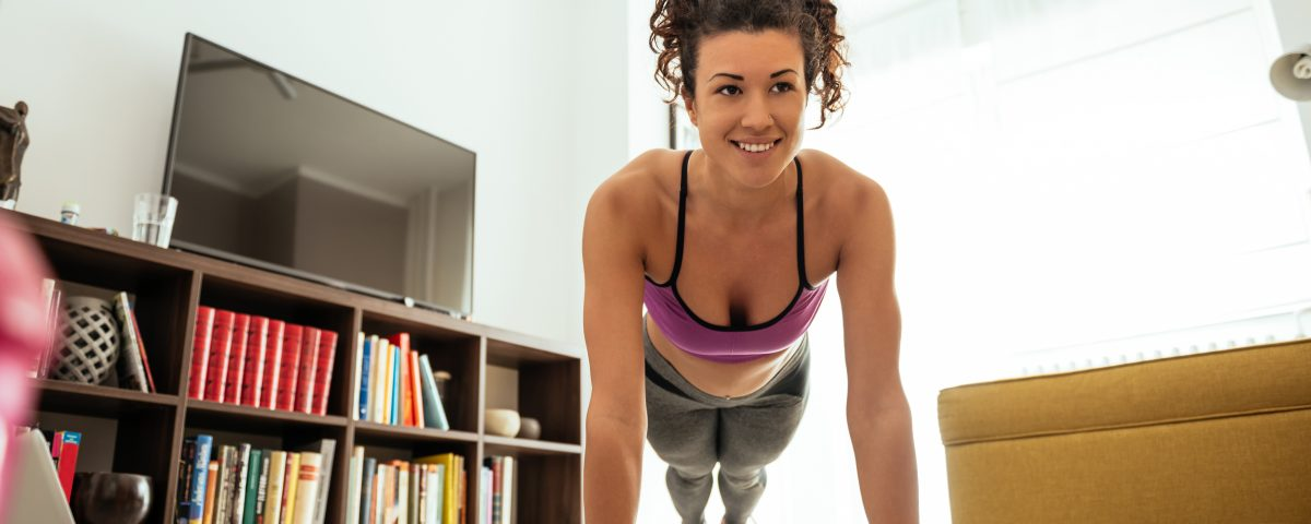 Tips to Boost a Cape Coral Homeowner's Metabolism